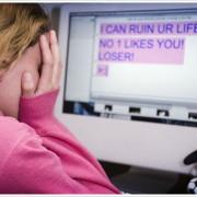 Cyberbullying1