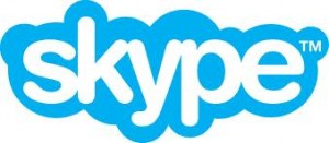 Skype Therapy: Highly Effective & Highly Desirable, Daniel Fryer