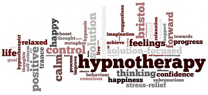 Hypnotherapy pic Clinical Hypnotherapy, Daniel Fryer