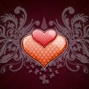 Valentines-day-valentines-day-22236791-1920-1200