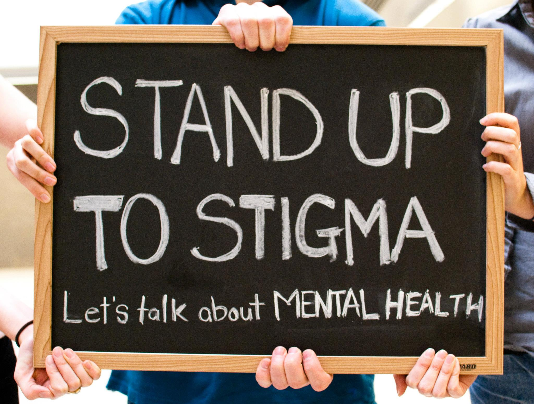 mentally healthy Mental health includes our emotional, psychological, and social well-being it affects how we think, feel, and act it also helps determine how we handle stress, relate to others, and make choices mental health is important at every stage of life, from childhood and adolescence through adulthood.