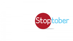 stoptober web still 300x168 Stop Smoking in Stoptober, Daniel Fryer