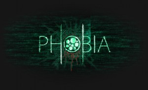 Phobia 300x183 Treating Phobias: Help is at Hand, Daniel Fryer