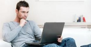 Skype2 300x154 Online Therapy: Counselling on Your Couch, Daniel Fryer