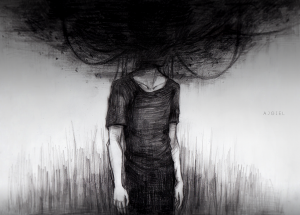 Depression3