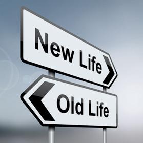 new life3 Life Coaching, Daniel Fryer