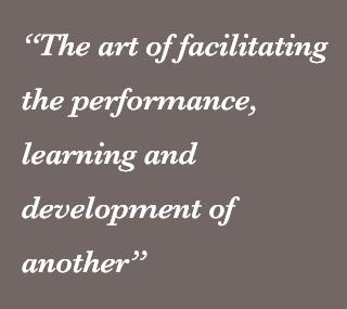 quote box2 Life Coaching, Daniel Fryer