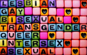 LGBT 300x192 - Gay Affirmative Therapy