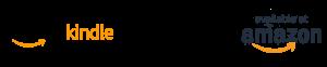 logos 300x62 -