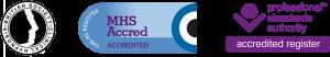 logos accred 300x52 -