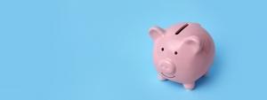piggy bank 300x113 - piggy_bank