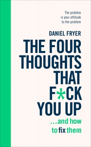 the four thoughts demy pb cover 187x300 -