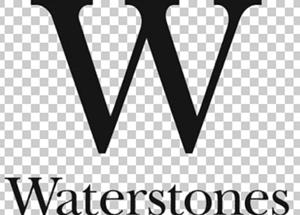 waterstones 300x215 -
