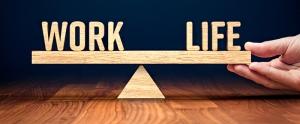 work life 300x124 -