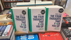 4thoughts 300x169 - 4thoughts